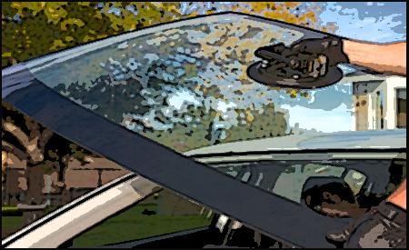 Dixon Auto Windshield Replacement